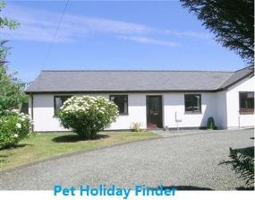 Pet Friendly Holiday cottage Boscastle, Cornwall | dogs allowed